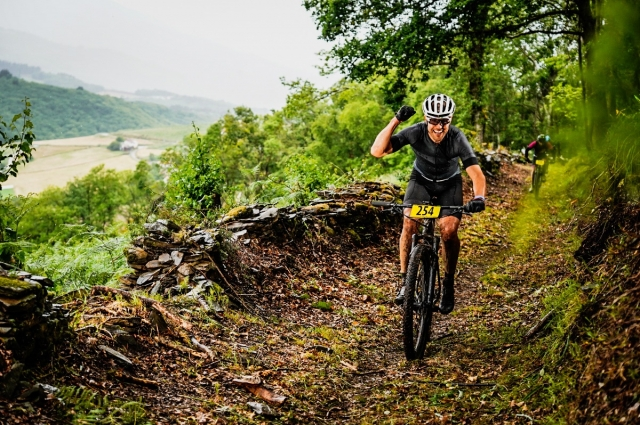 Registration open for the 3rd edition of the MMR Asturias Bike Race